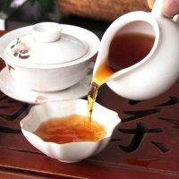 業務用 キーマン(キームン)紅茶バルク 32kg/箱 送料無料 1154