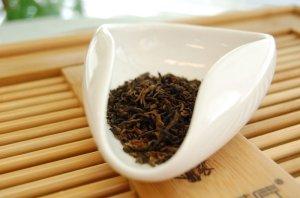 画像1: 業務用 プーアル茶バルク 20kg/箱 送料無料 74201