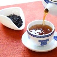 業務用 ライチ紅茶バルク 20kg/箱 送料無料 350